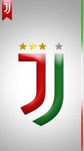 Juventus Flag 359 Best Juve Images On Pinterest Futbol Football Players And