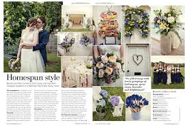 wedding flowers june uk magazine archives page 4 of 8 london cornwall wedding
