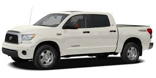2007 toyota tundra 4x4 2007 toyota tundra limited 5 7l v8 4dr 4x4 crew max specs and prices