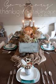 thanksgiving tablescapes ideas my thanksgiving tablescape southern revivals