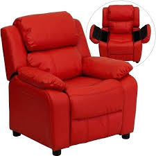 Recliner Chair For Child Toddler Rocker Recliner Childrens Rocker Recliner Chairs New