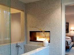 ideas 39 modern gas fireplace ideas inspiring home decoration