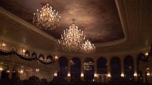 be our guest restaurant detailed tour exterior lobby ballroom