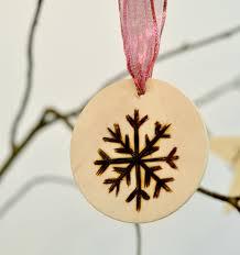 ornaments wood ornaments olive wood