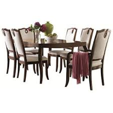 Tables Polyvore - Dining room sets miami