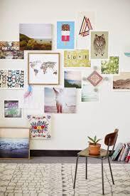 Wohnzimmer Design Wandbilder Wandgestaltung Mit Bildern Im Wohnzimmer 25 Ideen