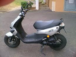 peugeot 200s 2006 peugeot tkr 50 moto zombdrive com