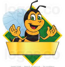 free bee clipart for teachers u2013 101 clip art