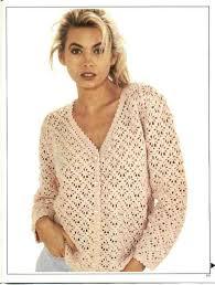 free crochet patterns for sweaters stylish free crochet cardigan patterns