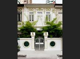 248 best casa shophouses images on pinterest urban planning
