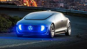 mercedes autonomous car mercedes demonstrates autonomous car car carsguide