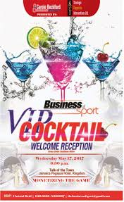 pink martini poster vip reception conference postponed strategic corporate