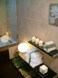 ideas for bathroom decoration 19 affordable decorating ideas to bring spa style to your small