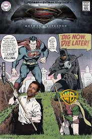 Batman Superman Meme - grandma s peach tea batman v superman dawn of justice know your