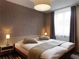 chambre confort chambre confort picture of la suite hotel cafe restaurant
