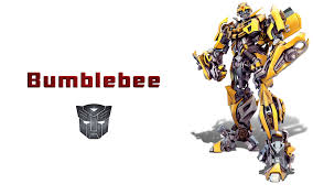 bumblebee on cocoapods org