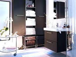 Black And Silver Bathroom Ideas White And Silver Bathroom Designs Bathroom Black And Grey Bathroom