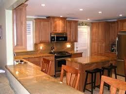birch kitchen cabinets pros and cons birch cabinet pros and con full image for birch kitchen cabinets