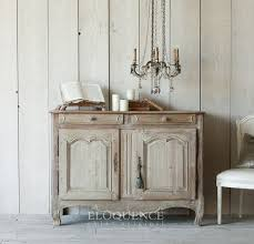 265 best furniture images on pinterest painted furniture