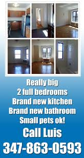 two bedroom apartments in queens large 2 bedroom apartment with balcony for rent in forest hills