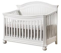 Baby Cache Heritage Lifetime Convertible Crib White by Urban Lifetime Crib Conversion Kit Creative Ideas Of Baby Cribs