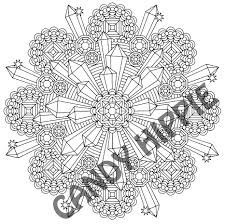 queens quartz candyhippie coloring pages