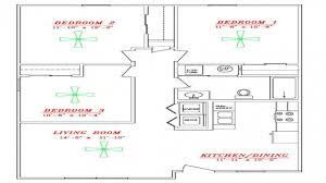 efficient floor plans 100 most efficient floor plan montessori floor bed