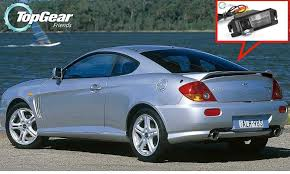hyundai tiburon tuscani for sale aliexpress com buy car for hyundai coupe s3 tuscani