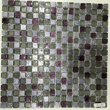 list manufacturers of mosaic patterns floors buy mosaic patterns