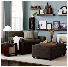 Bedroom And Living Room Designs Brown Living Room Decor Attractive Designs Iprefer Organic