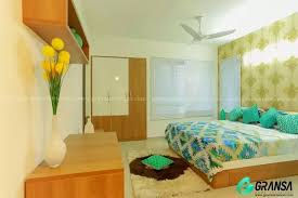 home interior designers in cochin who is the best home interior designing service providers in