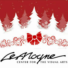 lemoyne christmas in july sale presented by lemoyne center for the