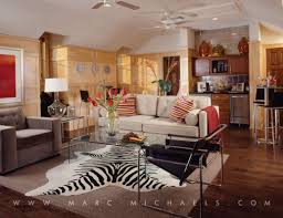 model home interior design for model home designer home