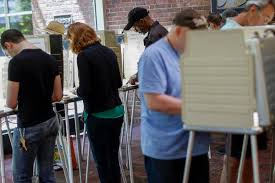 Ohio Travel Link images Supreme court upholds ohio 39 s purge of voting rolls the new york jpg