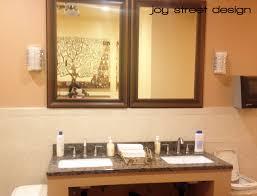 master bath shower ideas bathroom with modern style tub combo arafen