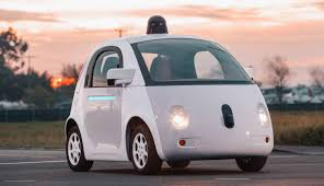 google images car google and cars a brief history digit in