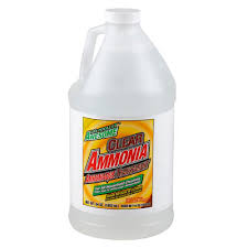 la totally awesome wholesale la s totally awesome 64oz ammonia item 59462
