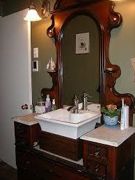 Bathroom Vanity With Lights Vanity Light Vanities With Lights And Mirror Fresh Sink Bathroom
