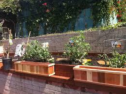 garden design garden design with raised bed garden plans for