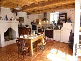les cuisines à vivre cuisine à vivre photo de maison cadet cazarilh tripadvisor