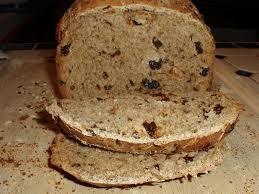 Bread Machine Sourdough Recipe Bread Machine Recipes All Recipes Australia Nz