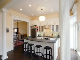 Kitchen Renovation Ideas 2014 by Small Kitchen Remodel Ben Herzog Hgtv