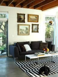 bedroom decor styles modern bedrooms