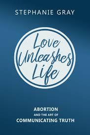 book love unleashes life u2014 stephanie gray