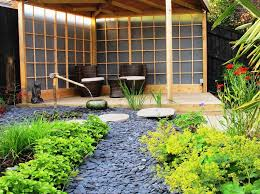 Lava Rock Landscaping by Lava Rock Landscaping Asian Patio To Clearly Katherine Roper Landscape