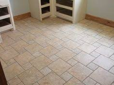 Kitchen Floor Tile Patterns Kitchen Floor Tile Patterns Patterns And Designs Your Guide To