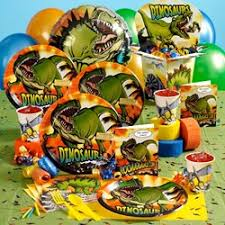 dinosaur birthday party supplies dinosaurs birthday party supplies partyelf children s theme