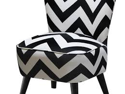 Black And White Striped Accent Chair Striped Accent Chair Home Design Ideas
