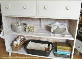 repurposing furniture creating a life diy vintage dresser island