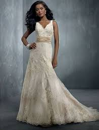 wedding dress angelo alfred angelo ivory metalic tulle lace 2251 feminine wedding dress
